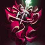 Doctor Strange #381 Review