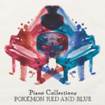 Piano Collections: Pokemon Review