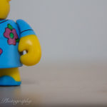 Geeky Diaries: The Simpsons 25th Anniversary Unboxing