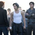"""Riverdale """"Chapter Eighteen: When a Stranger Calls"""" Review"""