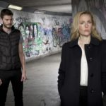 The Fall Complete Series Blu-ray Review