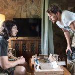 Logan Lucky DVD/Blu-Ray Review
