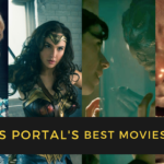 Rogues Portal's Best Movies of 2017