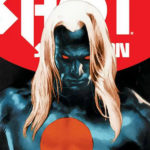 Bloodshot Salvation #4 Review