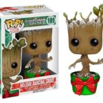 Funko Friday: Christmas Special