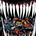Amazing Spider-Man: Venom Inc Alpha #1 Review
