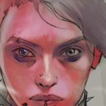 Millennium: The Girl Who Kicked the Hornet's Nest #1 Review