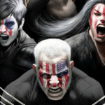 Weapon X #12 Review