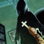 Joe Golem Occult Detective: Flesh and Blood #2 Review