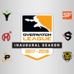 Overwatch League begins on Wednesday, here is everything you need to know.