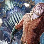 Aquaman Vol. 4 Review
