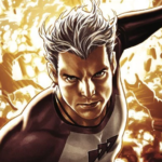 Avengers #677 Review