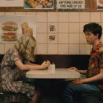 The End Of The F***ing World: Episode 4 – Review