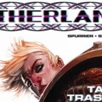 Motherlands #1 Review