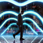 Movie Review: MUTE