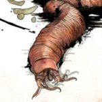 Regression #7 Review