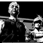 The Black Monday Murders #8