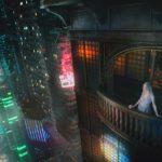 TV Review: Altered Carbon – Episode 2: Fallen Angel