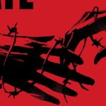 Days of Hate #2 Review