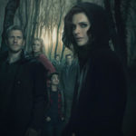 TV Review: Absentia – Episode 7: A & B