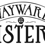 Wayward Sisters: An Anthology of Monstrous Women Review