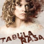 TV Series: Tabula Rasa – Episode 1