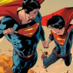 Superman Vol. 5: Hopes and Fears Review