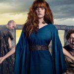 TV Series Review – Britannia
