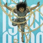 The Highest House #1 Review