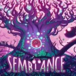Semblance Review: A Squishy Puzzle Platformer