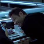 """TV Review: The X-Files: S11E07 – """"Rm9sbG93ZXJz"""""""
