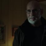 "TV Review: The X-Files: S11E06 – ""Kitten"""