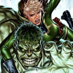 Avengers #868 Review