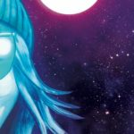 Void Trip #5 Review