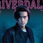 Riverdale #11 Review