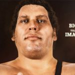 Movie Review: Andre The Giant (2018)