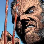 Old Man Logan #38 Review