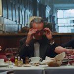 Blu-ray/DVD Review: Phantom Thread