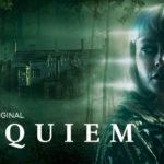 TV Review: Requiem – Episode 3: The Necklace