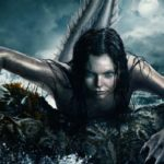 TV Series: Siren – Episode 1: The Mermaid Discovery