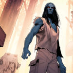 Star Wars: Thrawn #3 Review