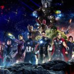 Fandom Fashion – Avengers: Infinity War Edition