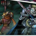 Battlecats #1-3 Review