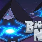 Big Nick #3 Advanced Review