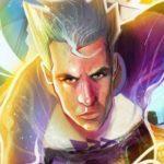 Quicksilver No Surrender #1 Review