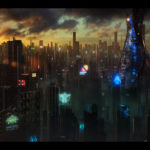 TV Review: Altered Carbon – Episode 9: Rage in Heaven