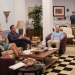 TV Review: Arrested Development Season 5