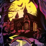 Blackwood #1 Review