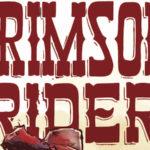 Crimson Rider #1 Review