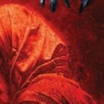 Infidel #3 Review